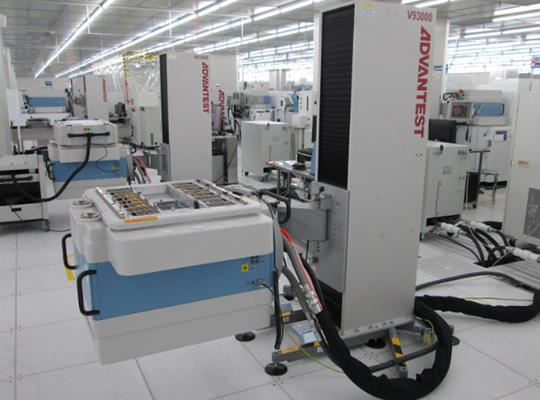 Uvision Technology Ltd